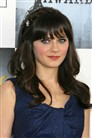 Zooey Deschanel - 01