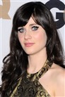 Zooey Deschanel - 02